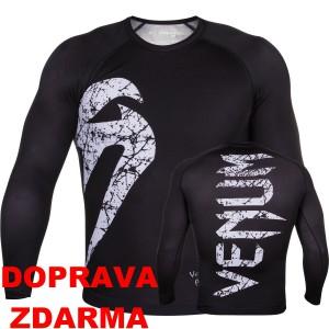 http://www.budostore.cz/3713-thickbox/rashguard-venum-giant-original-dlouhy-rukav.jpg