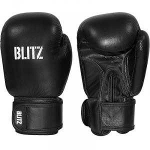 http://www.budostore.cz/3769-thickbox/blitz-kids-leather-boxing-gloves.jpg