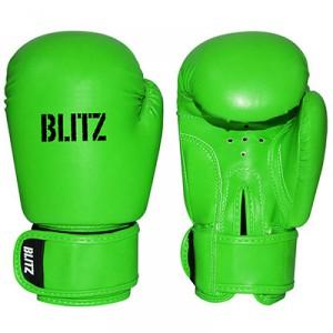 http://www.budostore.cz/3793-thickbox/blitz-kids-pu-boxing-gloves.jpg