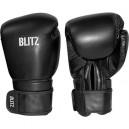 PU Boxerské rukavice Blitz - více barev