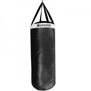 https://www.budostore.cz/3850-thickbox/boxovaci-pytel-fitness-1m.jpg