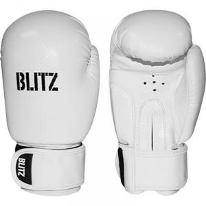http://www.budostore.cz/3866-thickbox/blitz-kids-carbon-boxing-gloves.jpg