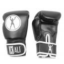 Boxerské rukavice Ali