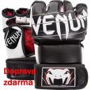 Prstové rukavice MMA VENUM Undisputed