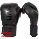 Rukavice Venum Challenger 2.0 black/black