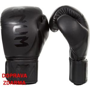 http://www.budostore.cz/3988-thickbox/rukavice-venum-challenger-20-cerne-12oz.jpg
