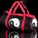 Sportovní taška Ying Yang