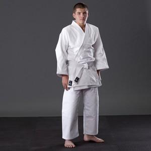 http://www.budostore.cz/689-thickbox/blitz-sport-kids-cotton-student-judo-suit.jpg