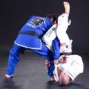 Kimono Lutador Pro Star Brazilian Jujitsu - Dospělé